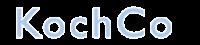 Koch Coaching aangesloten bij Loopbaan-Check