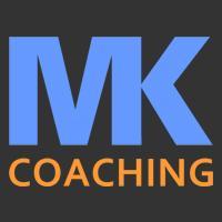 logo MK coaching