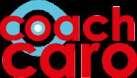 Aangesloten loopbaancoach Loopbaan-Check Coach Caro