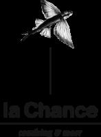 Aangesloten loopbaancoach Loopbaan-Check laChance uit Venlo