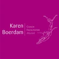 Loopbaancoach Karen Boerdam uit Den Haag aagesloten bij Loopbaan-Check