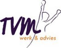 LoopbaancoachTVM werk & Advies aagesloten bij Loopbaan-Check