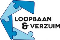 Loopbaan en Verzuim aangesloten coach Loopbaan-Check