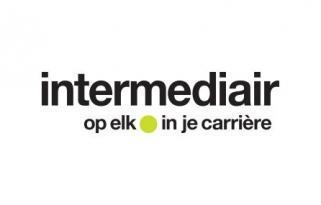 Intermediair over Loopbaan-Check app