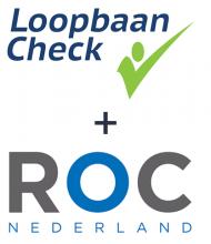 Loopbaan-Check werkt samen met ROC.nl