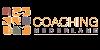 Loopbaancoach Coaching Nederland uit Haarlem aagesloten bij Loopbaan-Check